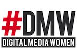 digitalmediawomen 150px